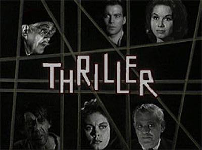 thriller04