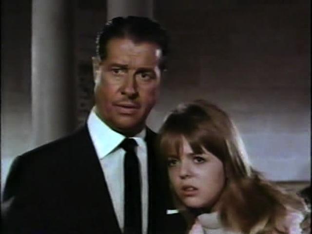 Don and Susan