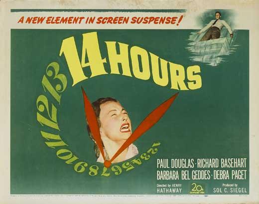 fourteen-hours-movie-poster-1951-1020679255