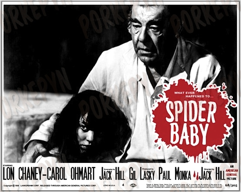 spiderbabyLC4