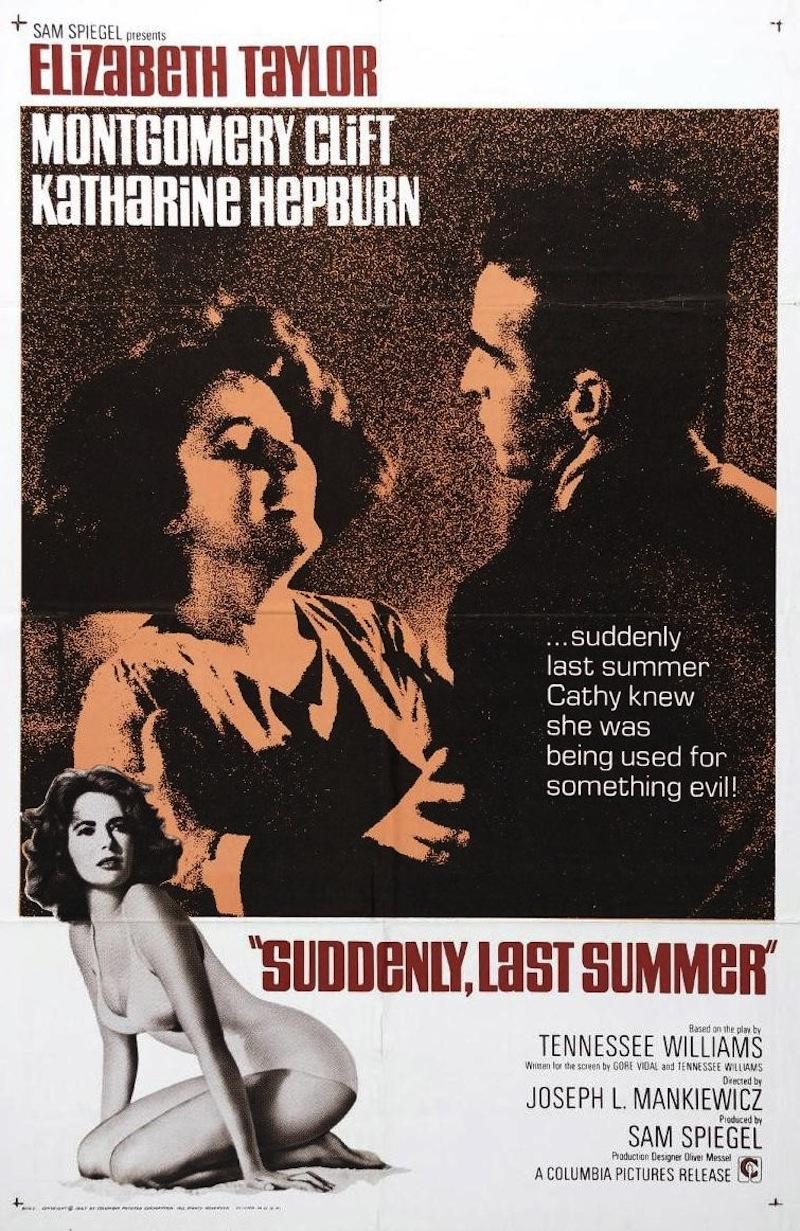 Suddenly_Last_Summer-511137113-large