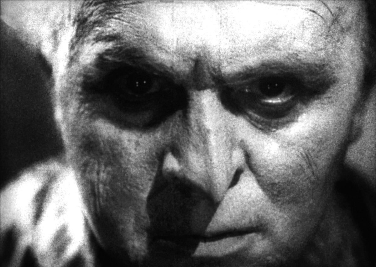 1933 das testament der dr. mabuse