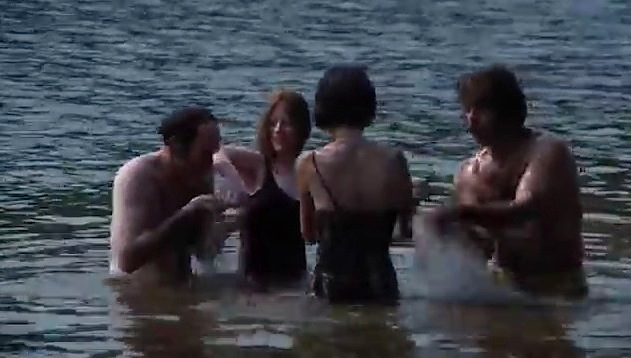 CapturFiles_20 take me to the water's edge