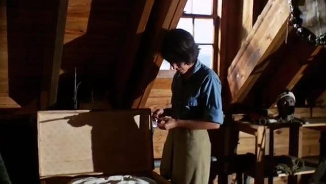 CapturFiles_26bin the attic 3