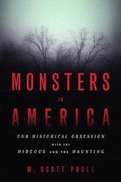Monsters in America