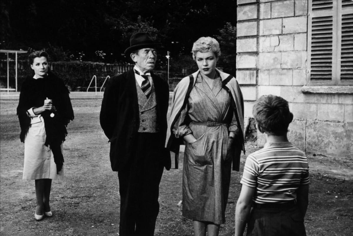 photo-Les-Diaboliques-1954-3
