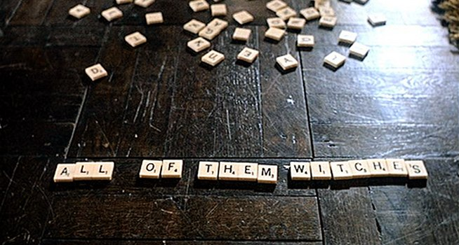 scrabble-is-everywhere-movies-books-other-media.w654