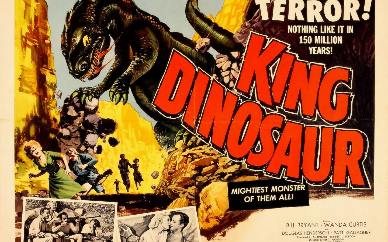 vintage-cinema--king-dinosaur!-wallpapers_25808_1440x900