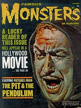220px-FamousMonsters14