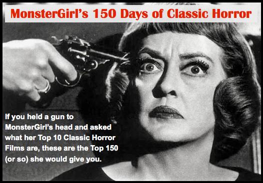 Gun to MonsterGirl's Head banner