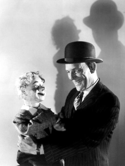 The Unholy 3 (1930)