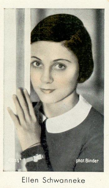 Ellen Schwaneke