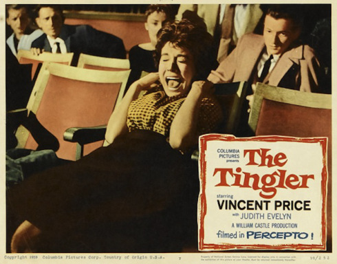 the-tingler-lobby-card-percepto