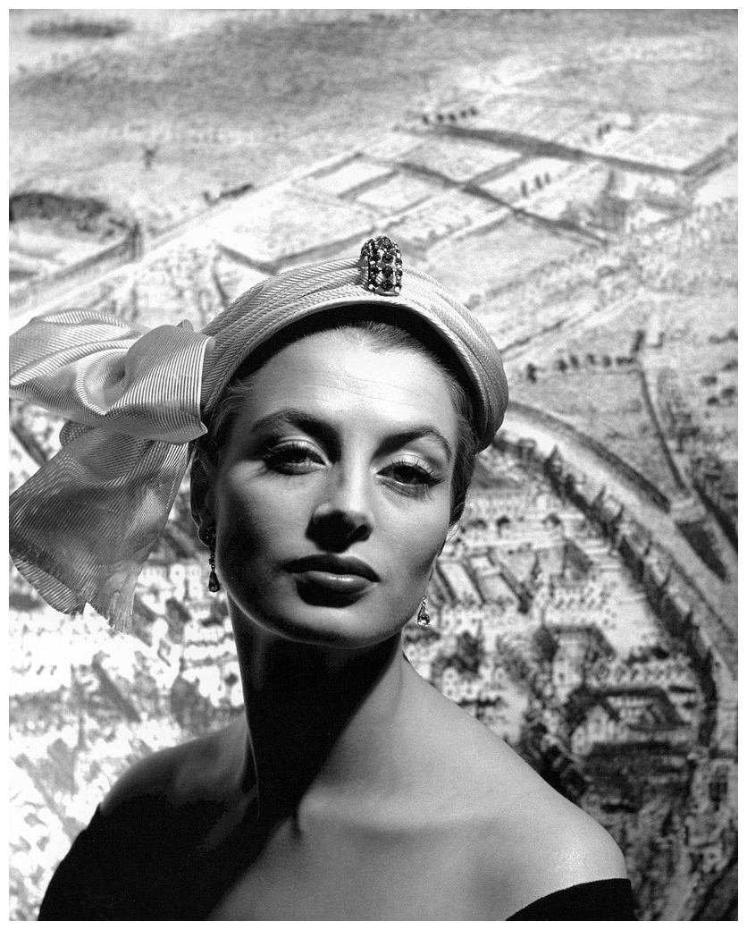 capucine-photo-by-georges-dambier-1952
