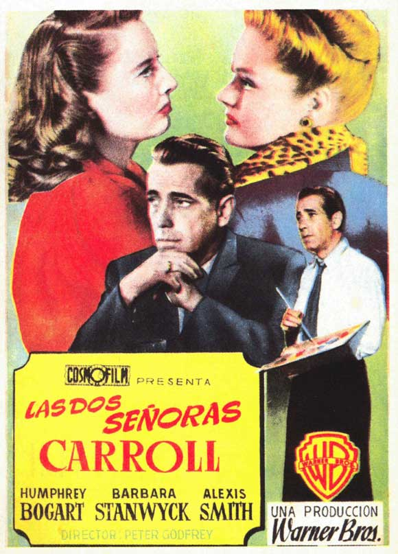 the-two-mrs-carrolls-movie-poster-1947