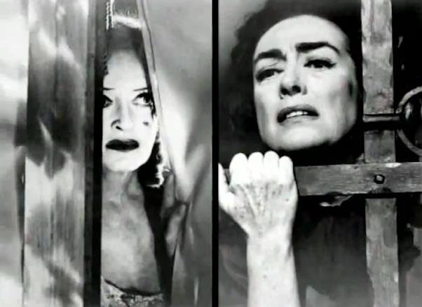 baby Jane promo window shot juxtapose