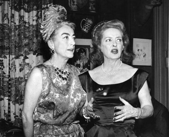 bette and Joan for babyjane