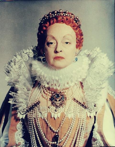 bette davis the virgin queen