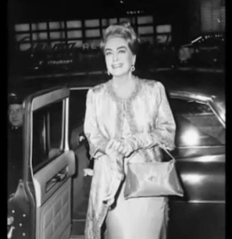 crawford older glamor girl