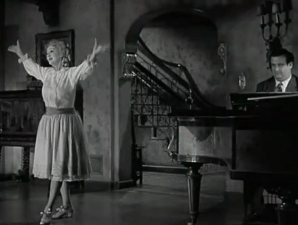 jane dances for edwin