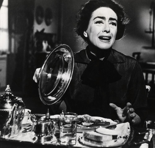 joan-crawford-What-Ever-Happened-to-Baby-Jane