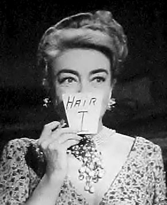 joan hair take