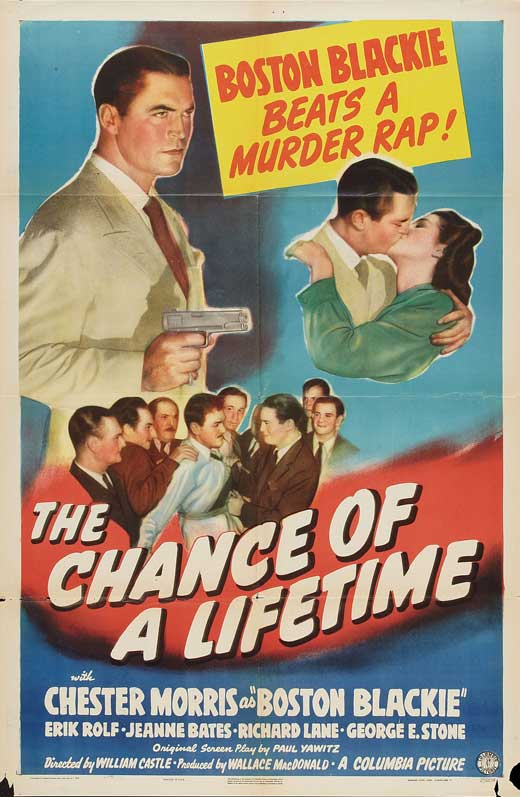 the-chance-of-a-lifetime-movie-poster-1943