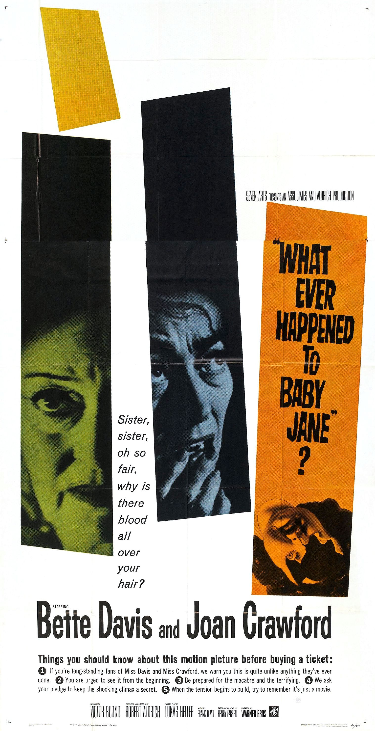 what_ever_happened_to_baby_jane_poster_03