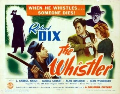 whistlertitle2