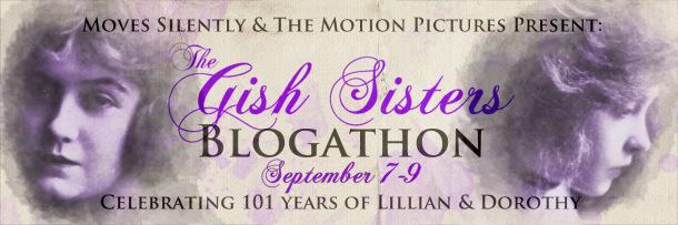blogathon-banner1