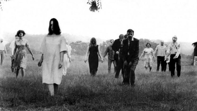 the night_of_the_living_dead_3