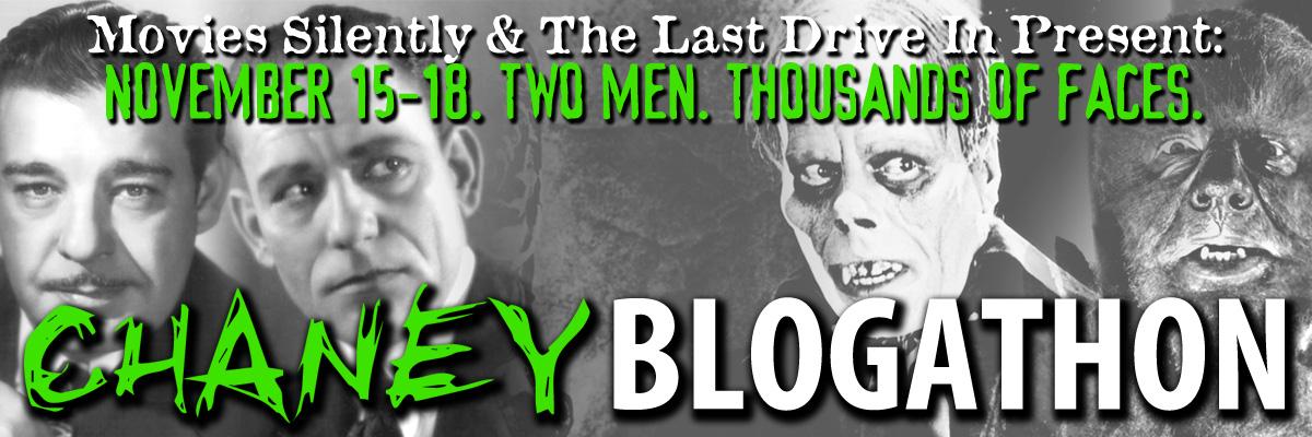 chaney-blogathon-banner-header-LARGE