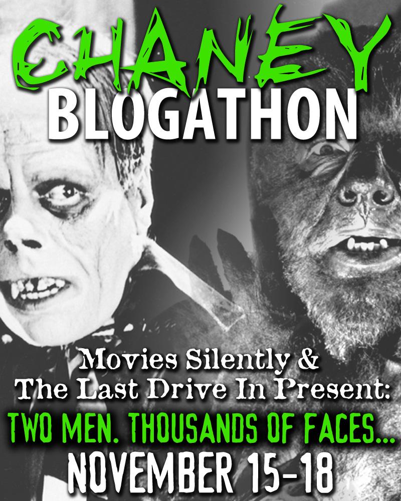 chaney-blogathon-banner-phantom-wolfman-LARGE