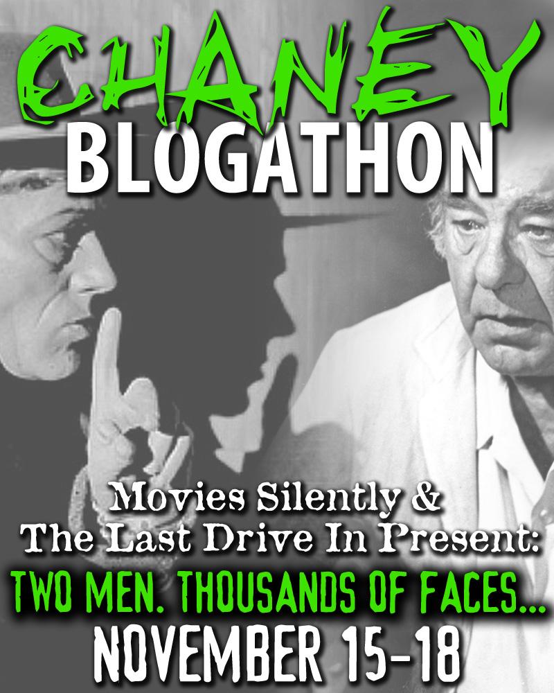 chaney-blogathon-banner-unknown-spiderbabyLARGE