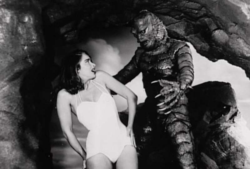 Creature-Black-Lagoon-Adams-Gill-Man