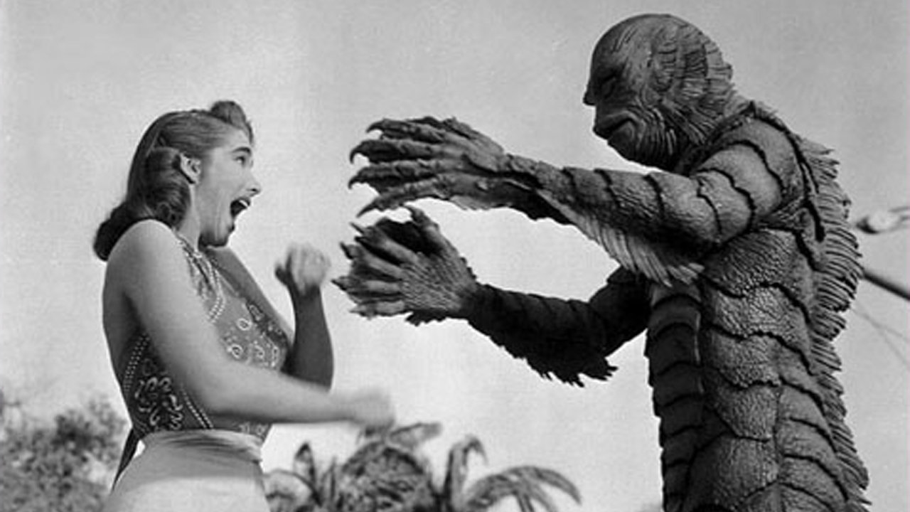 creature-from-the-black_lagoon_2