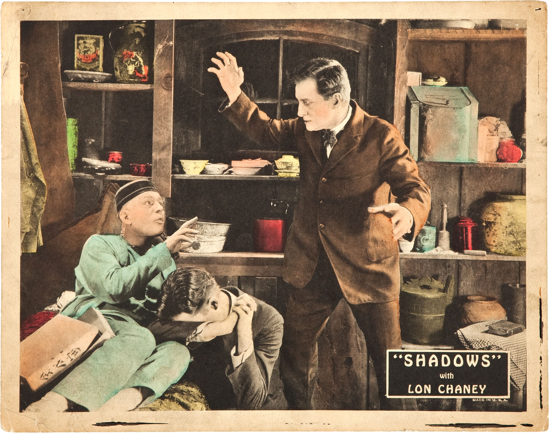 SHADOWS-Lon-Chaney-1