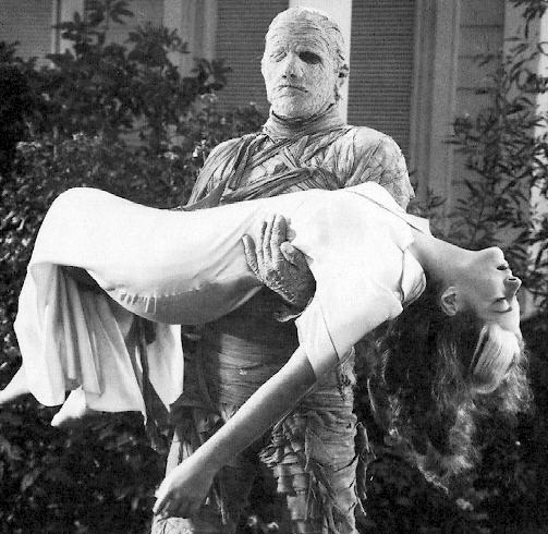1944-with-Lon-Chaney-Jr-in-The-Mummys-Ghost