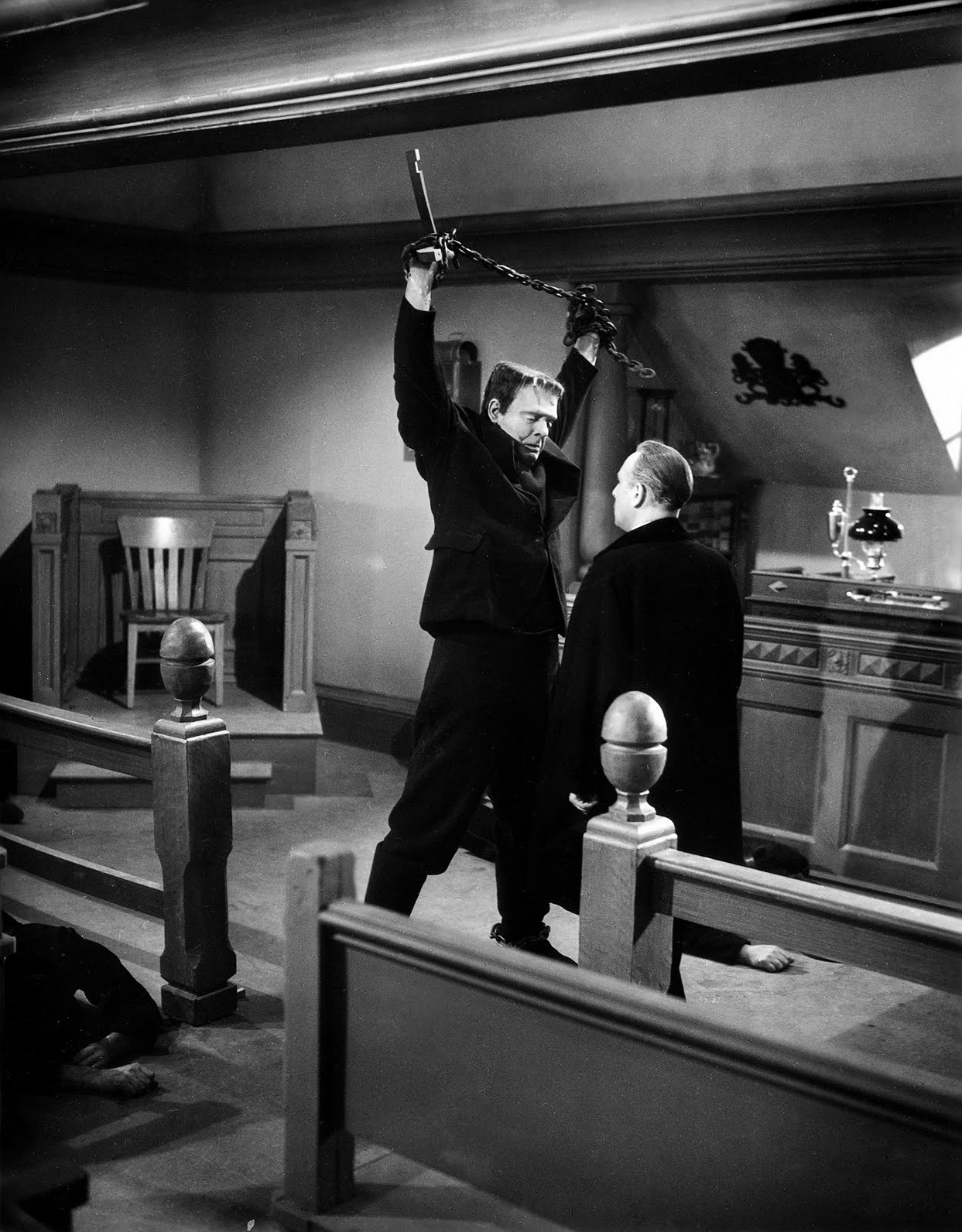 Annex - Chaney Jr., Lon (Ghost of Frankenstein, The)_NRFPT_03