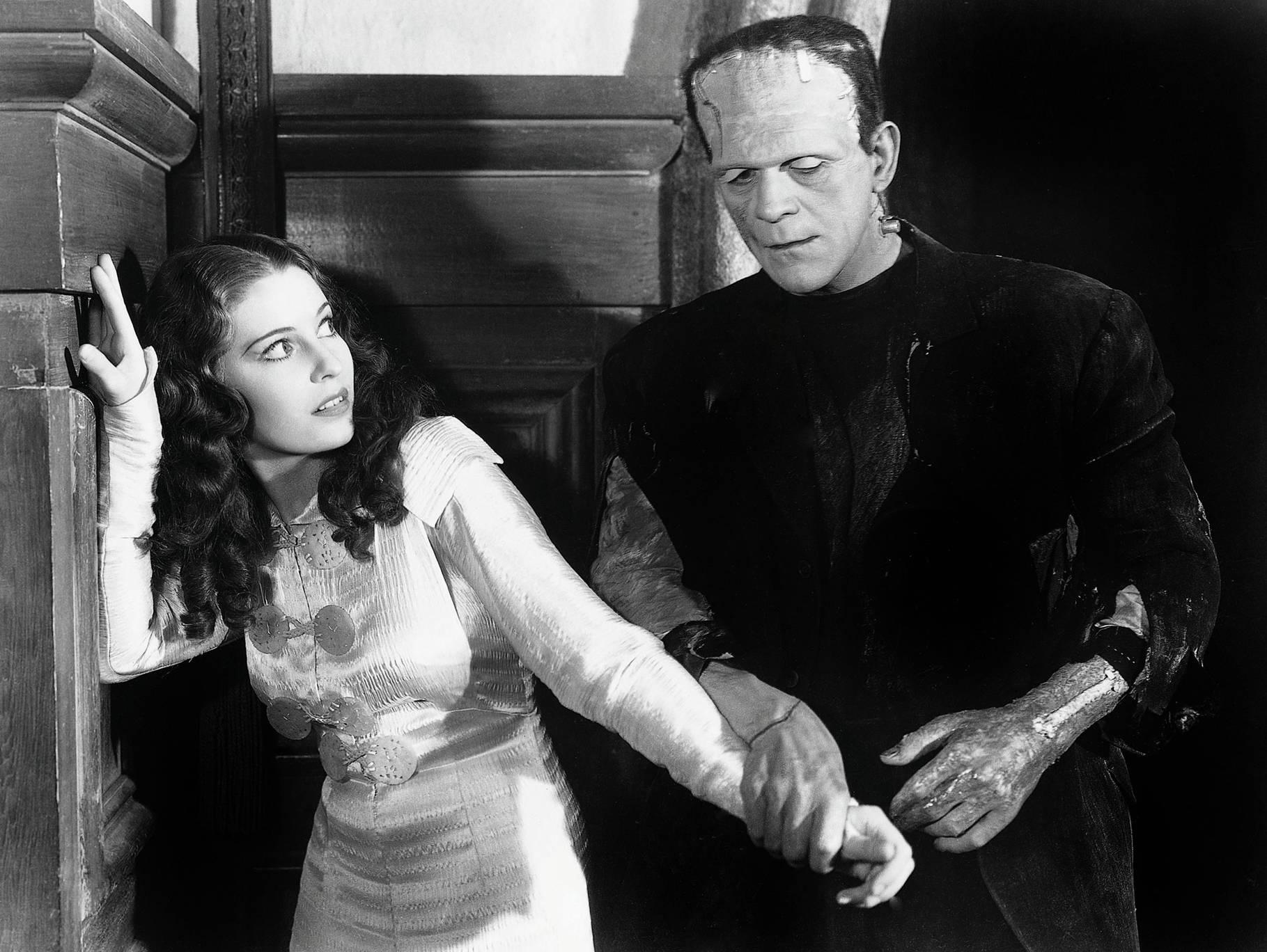 Annex - Karloff, Boris (Bride of Frankenstein, The)_05 2