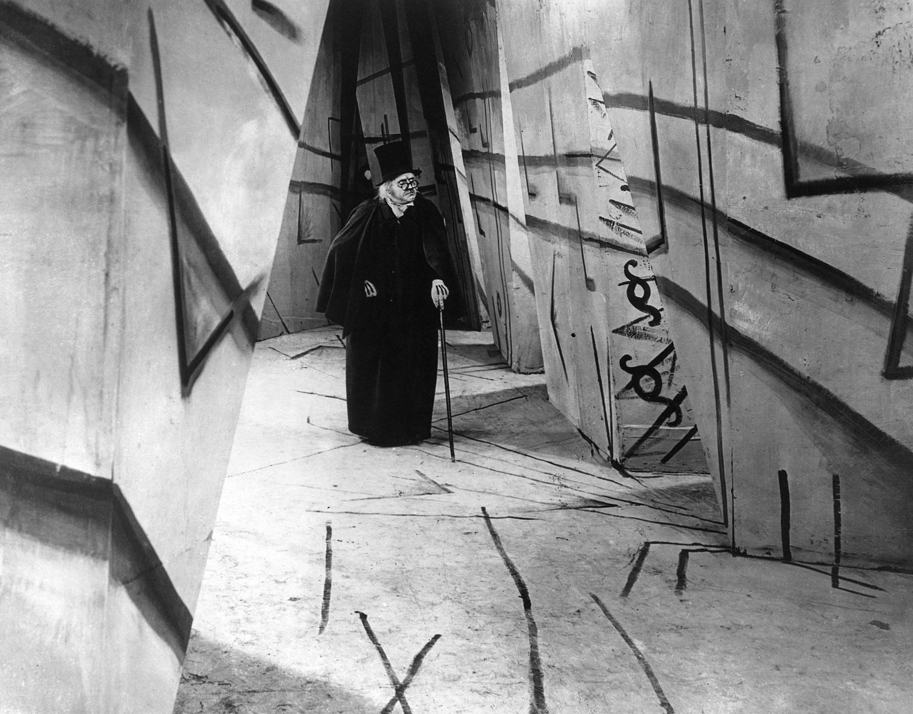 Annex - Krauss, Werner (Cabinet of Dr. Caligari, The)_01