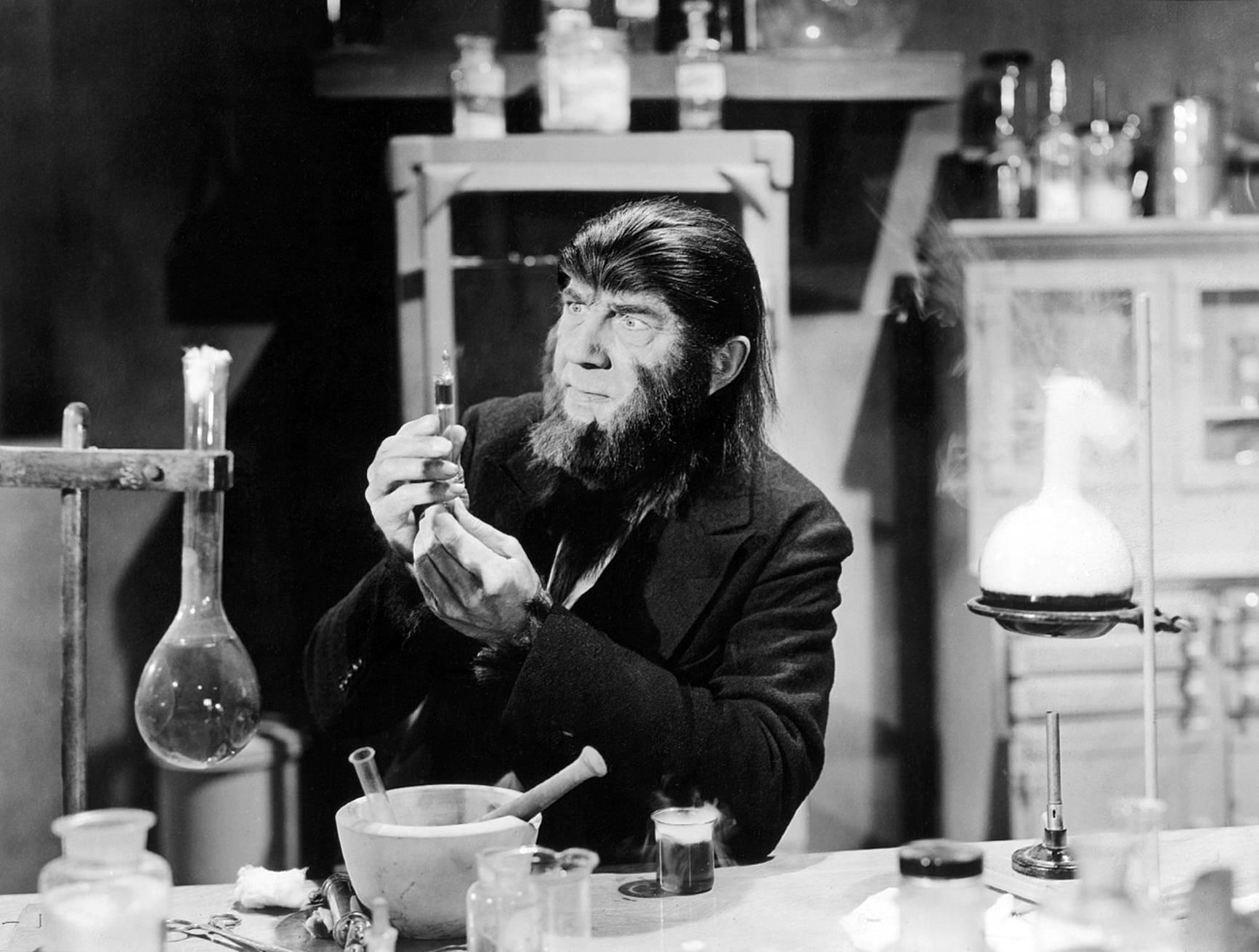 Annex - Lugosi, Bela (Ape Man, The)_01