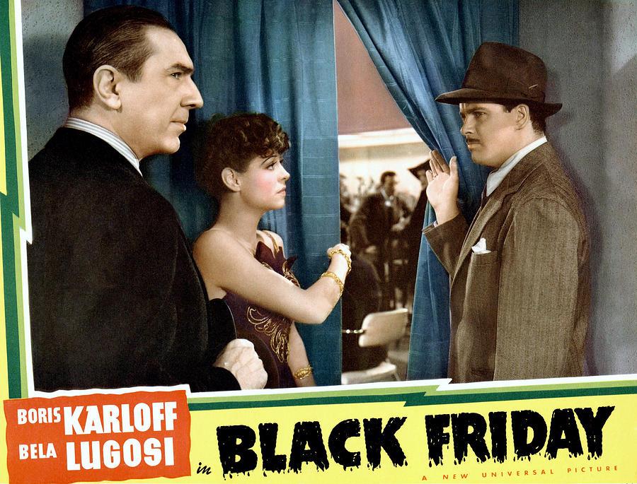 black-friday-bela-lugosi-anne-nagel-everett