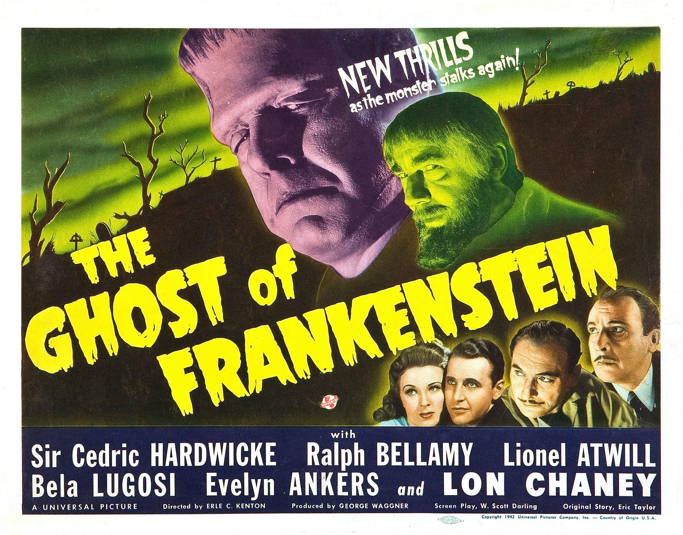 ghost_of_frankenstein_poster