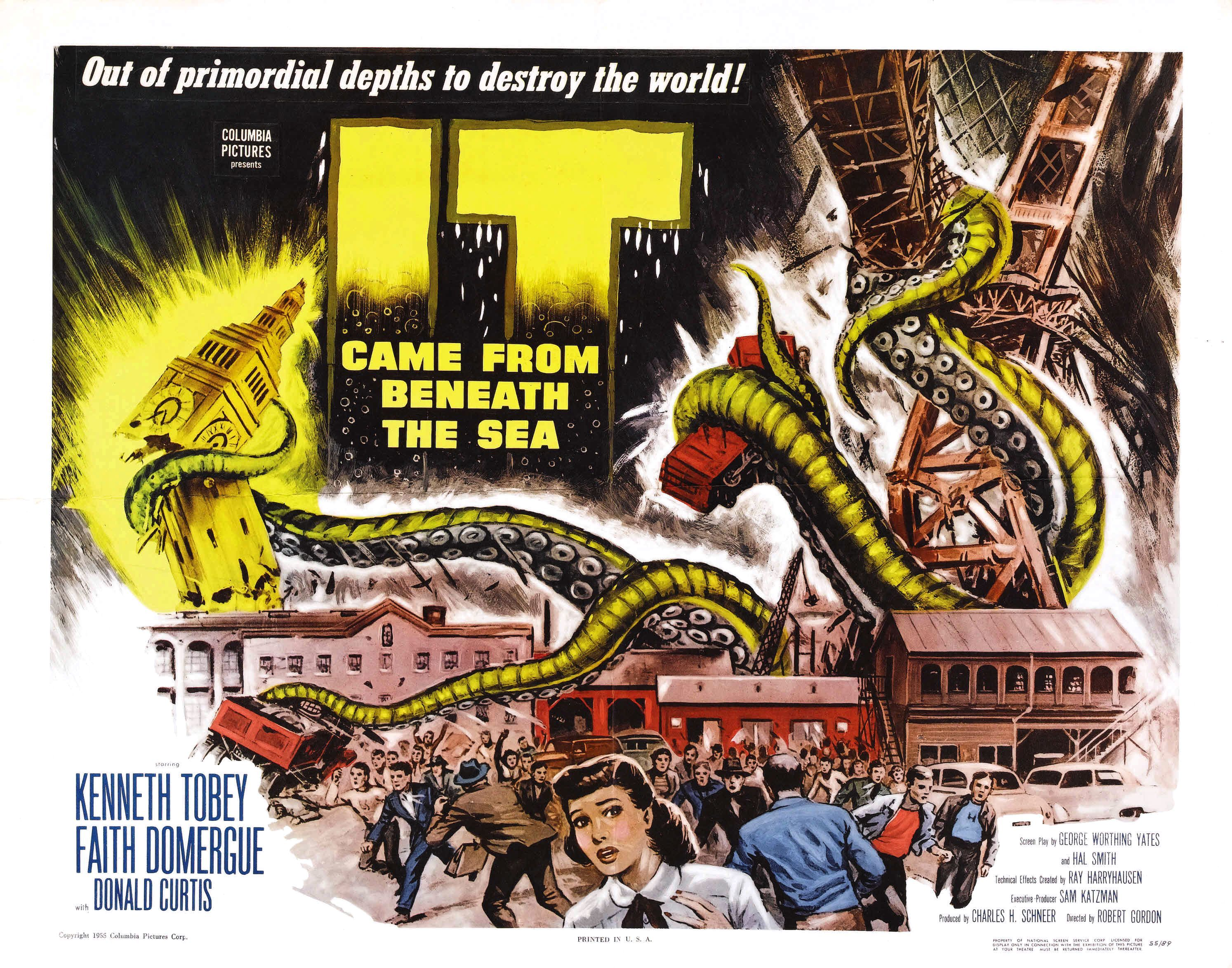 it_came_from_beneath_sea_poster_02