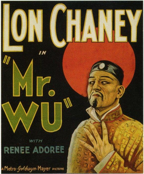 mr-wu-movie-poster-1927