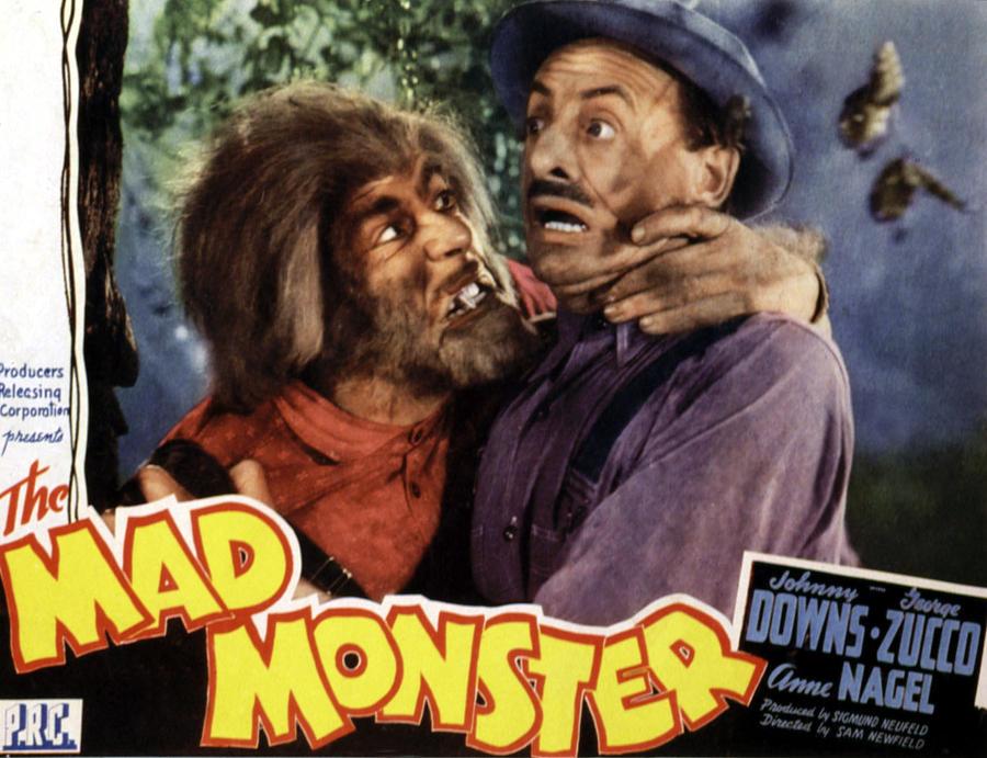the-mad-monster-glenn-strange-left-everett