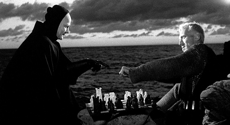 the-seventh-seal-