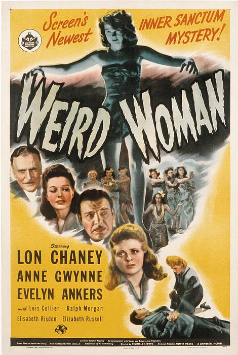 weird-woman-anne-gwynne-