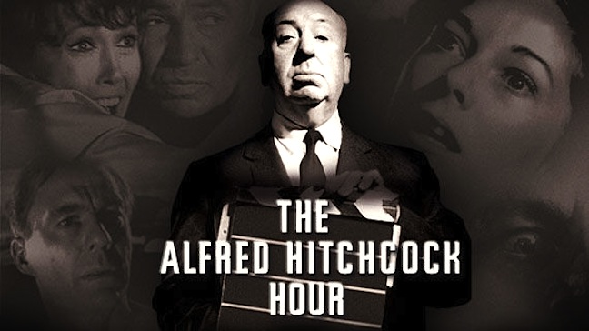 alfred_hitchcock-hour